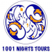 1001nights tours