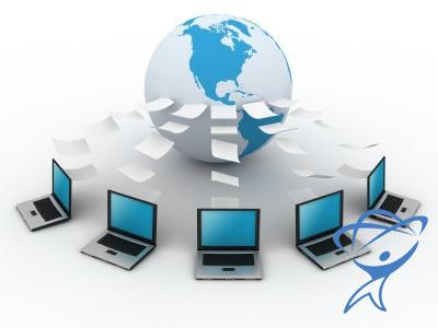 آموزش مستند سازی شبکه های کامپیوتری