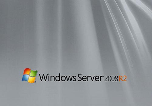 پسورد ویندوز2008