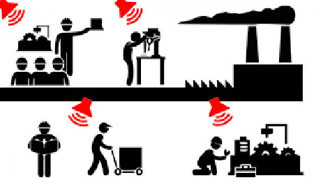 سیستم پیجینگ تحت شبکه