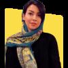 مهسا محمودی