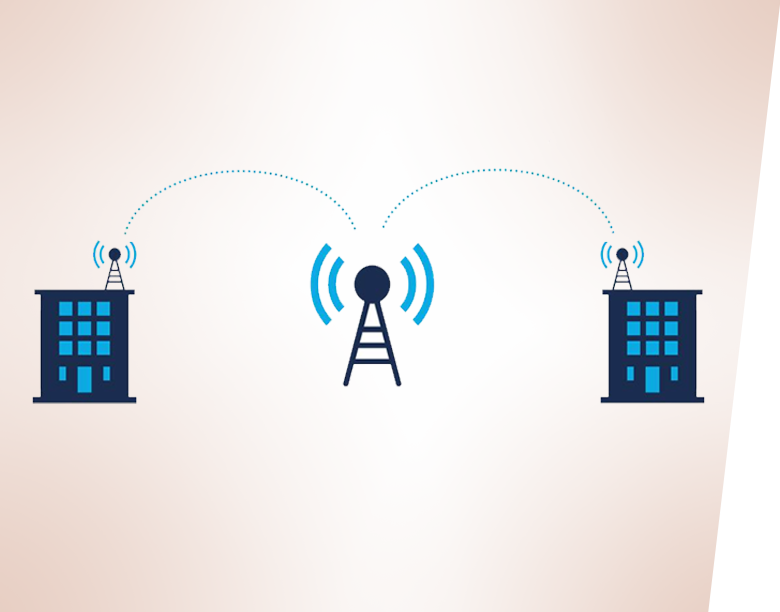 هزینه انتقال خط تلفن