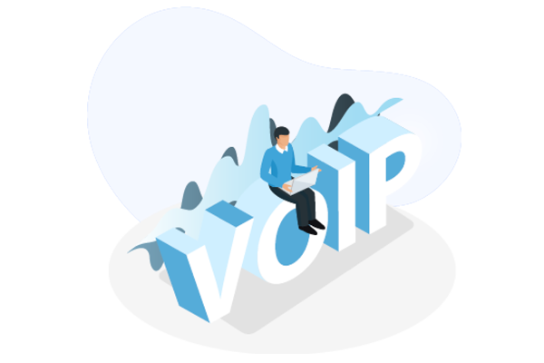 voip articles