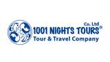 شرکت سفرهای هزار و یک شب