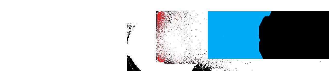 نرم افزار Hyper-V