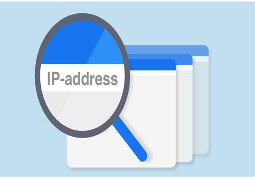 تغییر IP ADDRESS مودم سیمکارتی