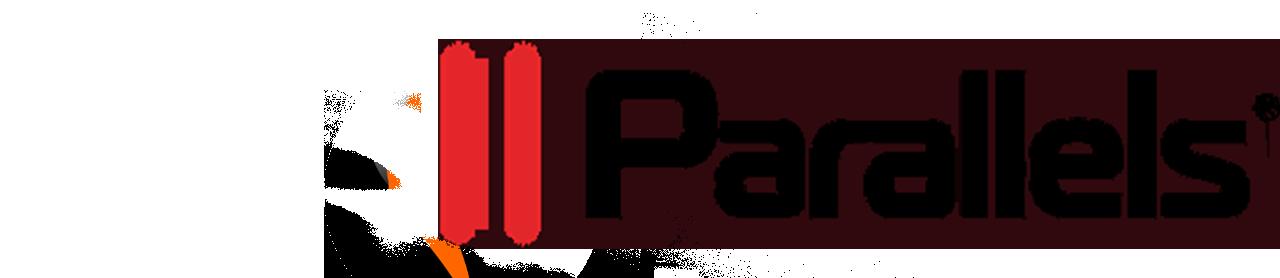 سیستم عامل Parallels Desktop