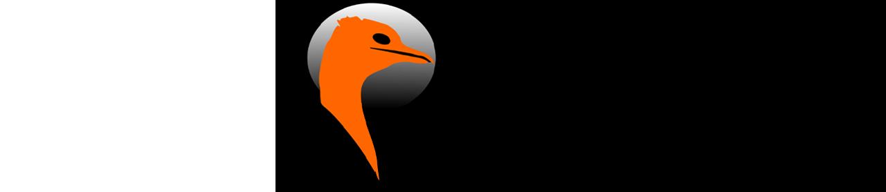 سیستم عامل QEMU