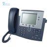 تلفن تحت شبکه سیسکو CP-7941G