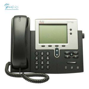 CISCO IP PHONE -CP-7942G