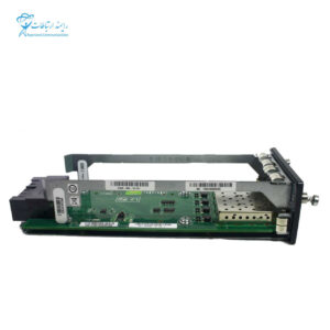 ماژول سیسکو CISCO MODULES C3KX-NM-1G