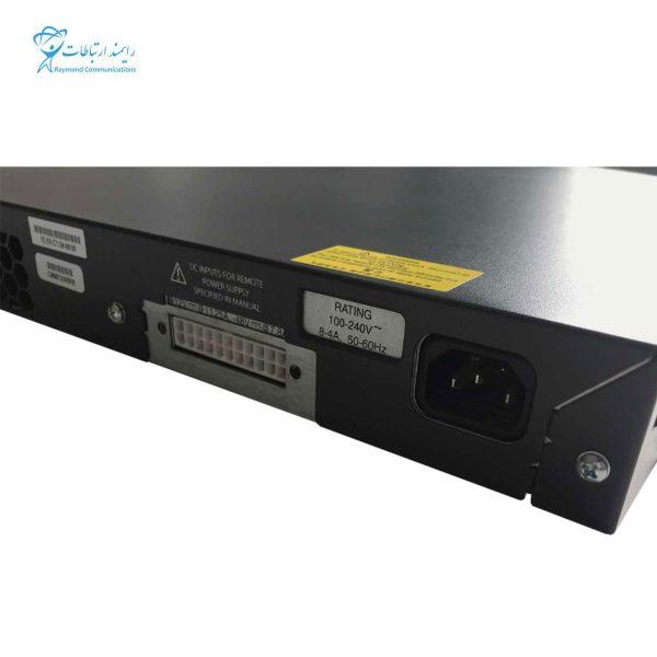 سوئیچ سیسکو WS-C2960-24PC-L