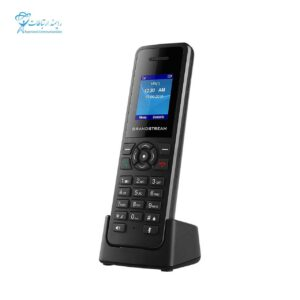 گوشی تلفن GRANDSTREAM IP PHONE-DP-720
