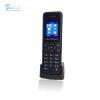 گوشی تلفن GRANDSTREAM IP PHONE-DP-720