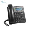GRANDSTREAM IP PHONE –GXP-1610