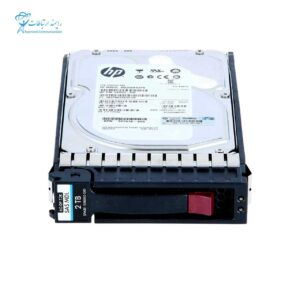 HP HDD CADDY 2.5INCH-G6-G7