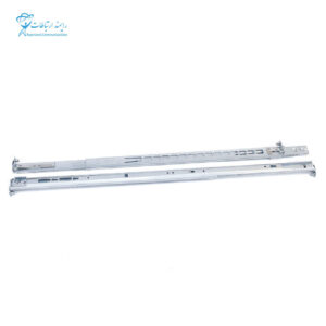 HP PROLIANT RAIL KIT DL360-G6-G7