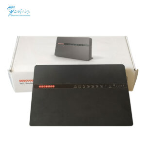 HUAWEI MODEM ROUTER 30-22A-LTE