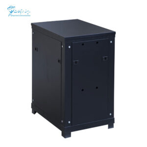 UPS CABINET BATTERY 1FLOOR-TK8550-3*100A