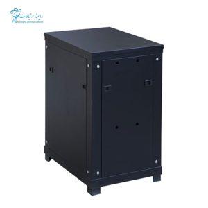 کابینت باتری یو پی اس یک طبقه مدل TK8550-