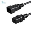 UPS POWER CABLE C19-1.5M