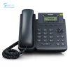 YEALINK IP PHONE –SIP-T19-E2