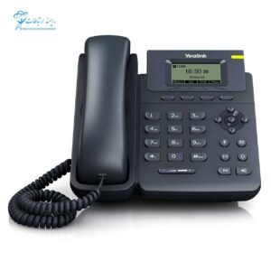 YEALINK IP PHONE –SIP-T19-E2