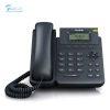 تلفن تحت شبکه یالینک T19P-E2