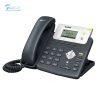 تلفن تحت شبکه یالینک T21P-E2