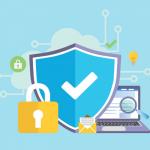 بالا بردن امنیت میکروتیک در شبکه
