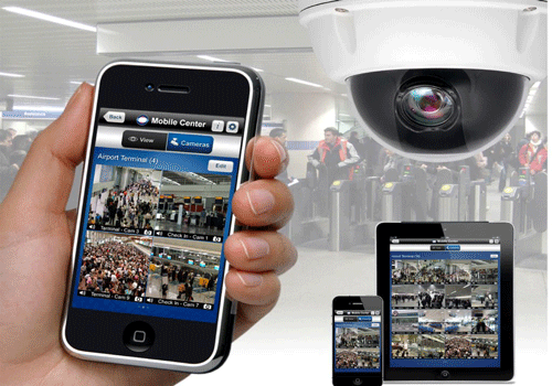 iphone-app-cctv-dvr-video-playback