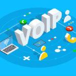 راه اندازی VOIP | ویپ در مودم هوآوی