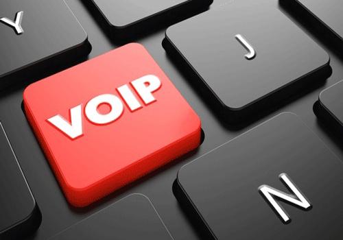 سرویس ویپ VOIP