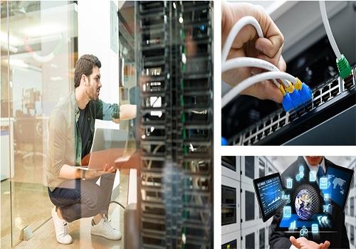 پشتیبانی شبکه در اصفهان