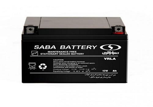 saba-battery
