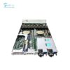 سرور اچ پی DL360-G8-4LFF