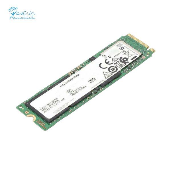 حافظه اس اس دی سامسونگ 980PRO NVMe M.2 2TB