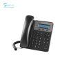 تلفن تحت شبکه گرند استریم GXP1625
