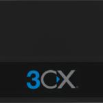آموزش نصب 3CX یا الستیکس نسخه 5