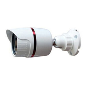 AHD-CCTV-camera-IR-water-proof