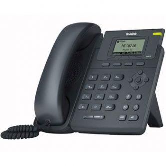تلفن یالینک