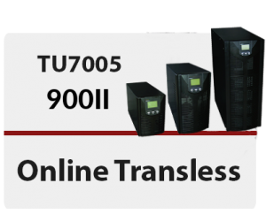 TU7005-900-II-label