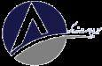 ariahyper esfahan logo