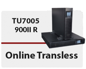 tu7005-900II_label