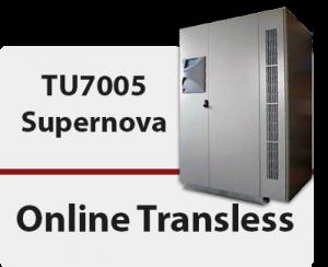 tu7005-supernova