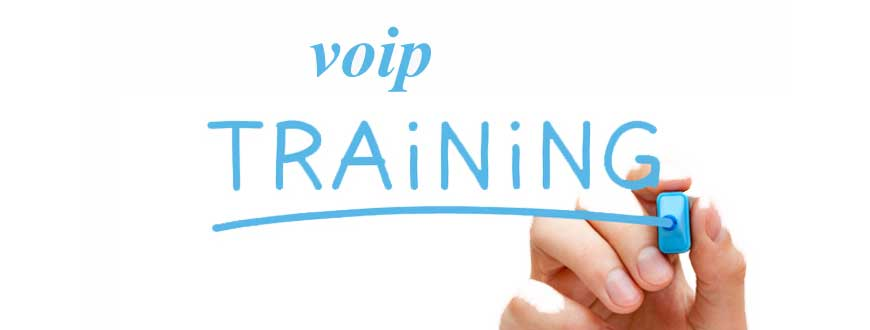 voip-training