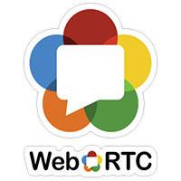 نرم افزار WEBRTC